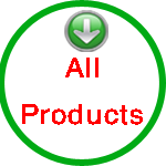 All-Product