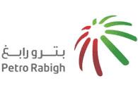 Rabigh